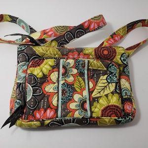 Vera Bradley Handbag/Purse
